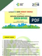 2. 03_K3 DAN GREEN OFFICE KEMENKES FIX, biro umum.pdf