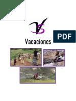 Vacaciones Solidarias_Daniel Pena Bonome. 1º ESO