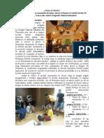 236proiect-2.doc