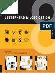 Letterhead Logo Design 8 - Top Design Studio LA.pdf