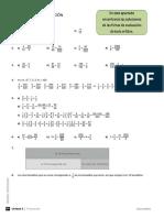 1esoma_sv_es_ev_so.pdf