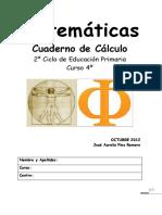 cuadernillo-calculo-4ep.pdf