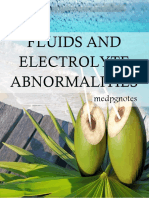 Fluids and Electrolye Abnormalities.pdf