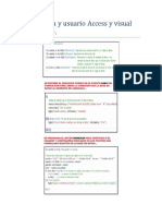 contraseayusuarioaccessyvisualbasic2010-131125170624-phpapp02.pdf