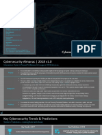 2018_Cybersecurity_Almanac-1.pdf