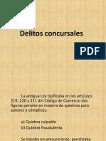 SIETE Delitos concursales.pptx