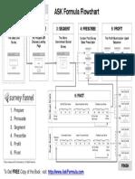 ASK-Book-Flowchart-Bonus.pdf