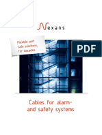 Cables for Alarm- And Safety Systems_1