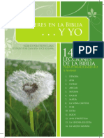 Libro-Mujeres en la Biblia Y Yo.pdf