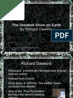 Ethical 20100314 Dawkins