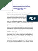 CuestionarioDarlianaOspina.docx