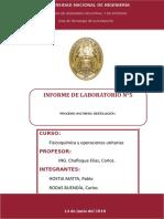 informe labo 5 Destilación.doc
