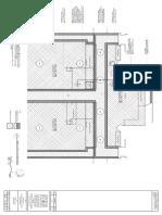 628009- GA-202 Tiling Layout - Proposed.pdf