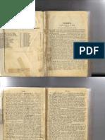 Biblia 1874 (1)(6)