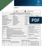 161890876-Psv-Milan-Cakir.pdf