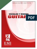 Escalas y Modos -Ebenezer Music Institute-.pdf