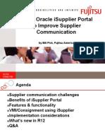 iSupplier_Portal_7-21-09