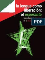 catalogo_exposicion_esperanto_-1_0 -  la lengua como liberación