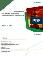 Doc Orador c 12104 K-comissao-permanente-cdr-20130911ext022 Parte2428 Resultado 1378913722629