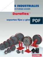 Catalogo_RUEDAS_INDUSRIALES_H.D._.pdf