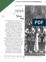Miller Mary - Bonampak.pdf