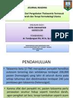 jurding 2 ppt.pptx