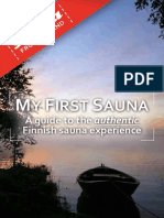 MyFirstSauna_engl_low+res_SFF2015