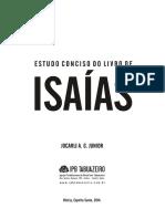 apostila-isaias.pdf