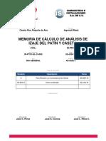 IR-PT01-EL-CI-002