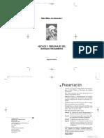 BIBLIA -Taller-Biblico-3.pdf