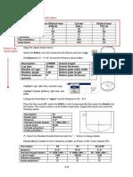 CADWorx Training Section 1