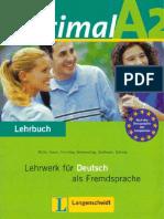 125078555-Optimal-A2-Lehrbuch.pdf