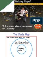 Thinking Maps_KESTREL EDU.pdf