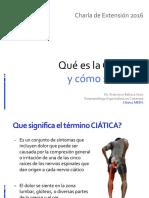 ciatica2016-160731053419