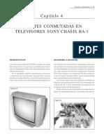 Fuente TV Sony  yudy.pdf