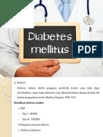 DIABETES MELITUS.pptx