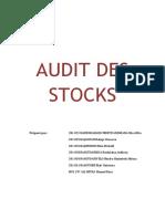 audit des stocks.docx