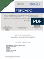 EMPREENDEDORISMO em moçambique.pdf