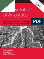 Evolution-of-analytics-108240.pdf