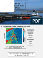 Chapter 1. Overview of Aquaculture in the Philippines