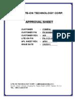 liteon_pa-1121-04cp_laptop_ac_adapter_power_supply.pdf