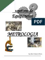 55207387-Metrologia-Curso-de-Inspetor-de-Equipamentos.pdf
