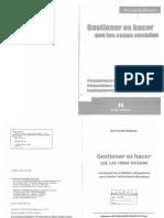 GESTIONAR ES HACER QUE LAS COSAS SUCEDAN.pdf