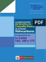 derecho a la consulta previa.pdf