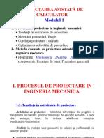 PAC - Modul 1.doc