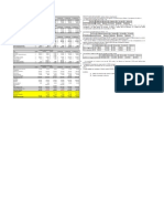 Ejercicios Varios Efip 2 1 (1).Xlsx