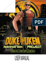 duke_nukem_mp_manual.pdf