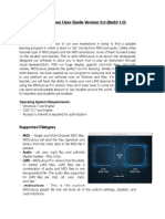 MIDIculous 3.0 Documentation.pdf