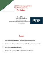 6 Thrombocytopenia-min.pdf