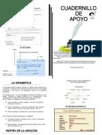 ESPAÑOL NUEVO IMPRIMIR.doc